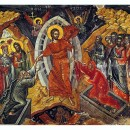 The Pascha Homily of St. John Chrysostom