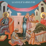 Nativity_of_the_Mother_of_God_icon