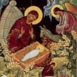 nativity_icxc_08