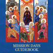 2015-mission-days-cover