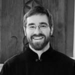 Fr. Michael Bombak