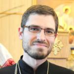 Fr. Roman Planchak