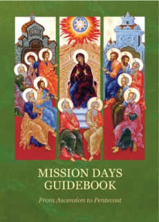MissionDays_Guidebook-ENG-screen (2014) 1