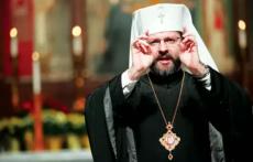 Sviatoslav-blessing